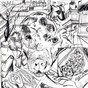 Album TagMond (Instrumentals) de Haze