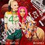 Album Slow Clap de Gwen Stefani / Saweetie