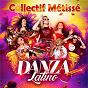 Album Danza Latino de Collectif Métissé