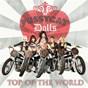 Album Top Of The World de The Pussycat Dolls