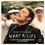 Album What A Life (j'fais ma life) de Suzane / Scarlet Pleasure