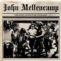 Album The Good Samaritan Tour 2000 de John Mellencamp