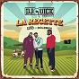 Album La recette de Leto / DJ Quick / Bolémvn