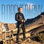 Album L'instinct de Florent Pagny