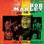 Album Stir It Up (Live) de Bob Marley & the Wailers