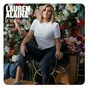 Album If The World Was A Small Town de Lauren Alaina