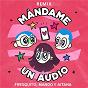 Album Mándame Un Audio (Remix) de Aitana / Fresquito / Mango