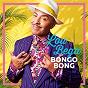 Album Bongo Bong de Lou Bega
