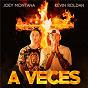 Album A Veces de Joey Montana / Kevin Roldán