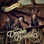 Album Liberté de The Doobie Brothers