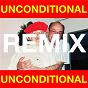 Album Unconditional (Franklin Remix) de Dillon Francis / 220 Kid