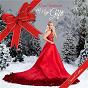 Album My Gift (Special Edition) de Carrie Underwood