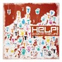 Compilation Help! A Day In The Life avec Bloc Party / Coldplay / Razorlight / Radiohead / Keane...