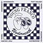 Album Underneath de Young Franco