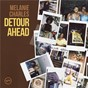 Album Detour Ahead (Reimagined) de Sarah Vaughan / Melanie Charles