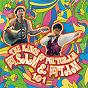 Album The kings of polygram a sam & a tam 101 de Alan Tam / Sam Hui