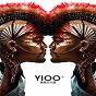 Compilation Y100+ avec Kay Tse / Hins Cheung / Eason Chan / Cai Hua LI / Hacken Lee...