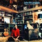 Album Thieves and poets de John Mc Laughlin