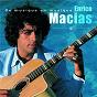 Album De musique en musique de Enrico Macias