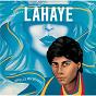 Album Appelle moi brando de Jean-Luc Lahaye