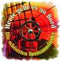 Compilation Heute geht es an bord - die schönsten seemannslieder avec Chor Und Orchester Paul Biste
