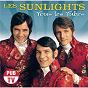 Album Tous les tubes de The Sunlights