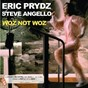 Album Woz not woz de Steve Angello / Eric Prydz