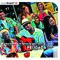 Compilation Pure brazil II - feijoada avec Moraes Moreira / Elis Regina / Ney Matogrosso / Chico Buarque / Jorge Ben...