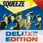 Album Argybargy de Squeeze