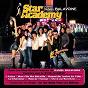 Album Star academy chante daniel balavoine de Star Academy 5