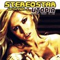 Album Utopia (where I want to be) de Stereo Star