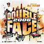Album Rap game de Relic