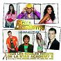 Album Leurs singles de Star Academy 6