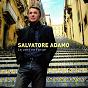 Album La part de l'ange de Salvatore Adamo