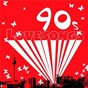 Compilation 90s love songs avec Billie Myers / Ronan Keating / Maria MC Kee / Lighthouse Family / Aqua...