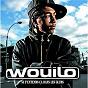 Album Si t'entends ca dans les clubs (2007fr2003392) de Wouilo