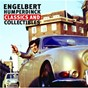 Album Classics and collectables de Englebert Humperdinck