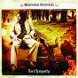 Album Tea & sympathy de Bernard Fanning