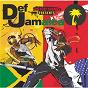 Compilation Def jamaica avec La Bruja / Juelz Santana / Jimmy Jones / Wayne Marshall / Vybz Kartel...