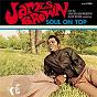 Album Soul On Top de James Brown