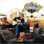 Album White trash beautiful de Everlast