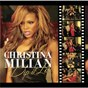 Album Dip it low (int'l ecd maxi) de Christina Milian