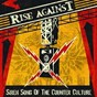 Album Siren song of the counter-culture de Rise Against