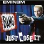 Album Just lose it de Eminem