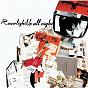 Album Up all night (international version) de Razorlight