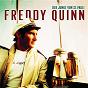 Album Der junge von St. pauli de Freddy Quinn