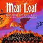 Album Bat out of hell live with the melbourne symphony orchestra de Meat Loaf