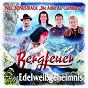Album Das edelweißgeheimnis de Bergfeuer
