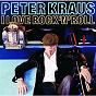 Album I love rock'n'roll de Peter Kraus