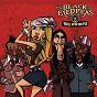 Album My humps de The Black Eyed Peas